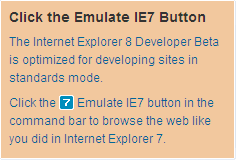 ie8-beta1-ie7-mode-note
