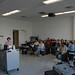 Brian Schorn Video Lecture