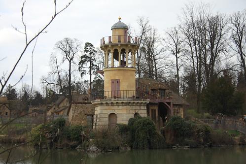 París Semana Santa 2008 (108)