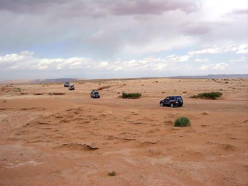 MERZOUGA-SAHARA-2008-8MP 036