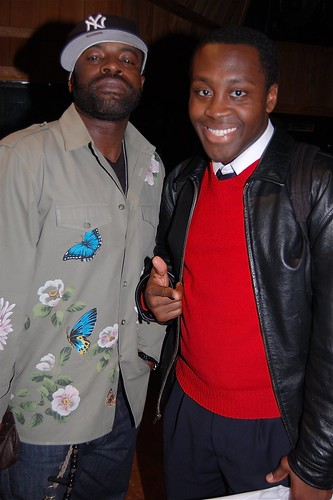 larry and black thought