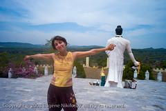 L1001711_CF (jev) Tags: world travel church worshipping asian thailand temple travels worship asia place bangkok buddhist prayer religion praying wide lisa monk thai wat kneeling chedi believer cv15mm southasia worldtravel destinations krungthepmahanakhon krungthep krit avasa bangkokpattaya chaitya cheen worldlocations leicam8 viharn pikpeopleiknow bigbuddhawat avasatha flickr thailandeugenecustom cosinavoigtlander15mmf45heliar