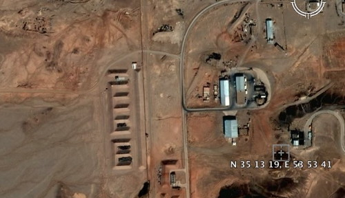 Iranian missile site 2_2