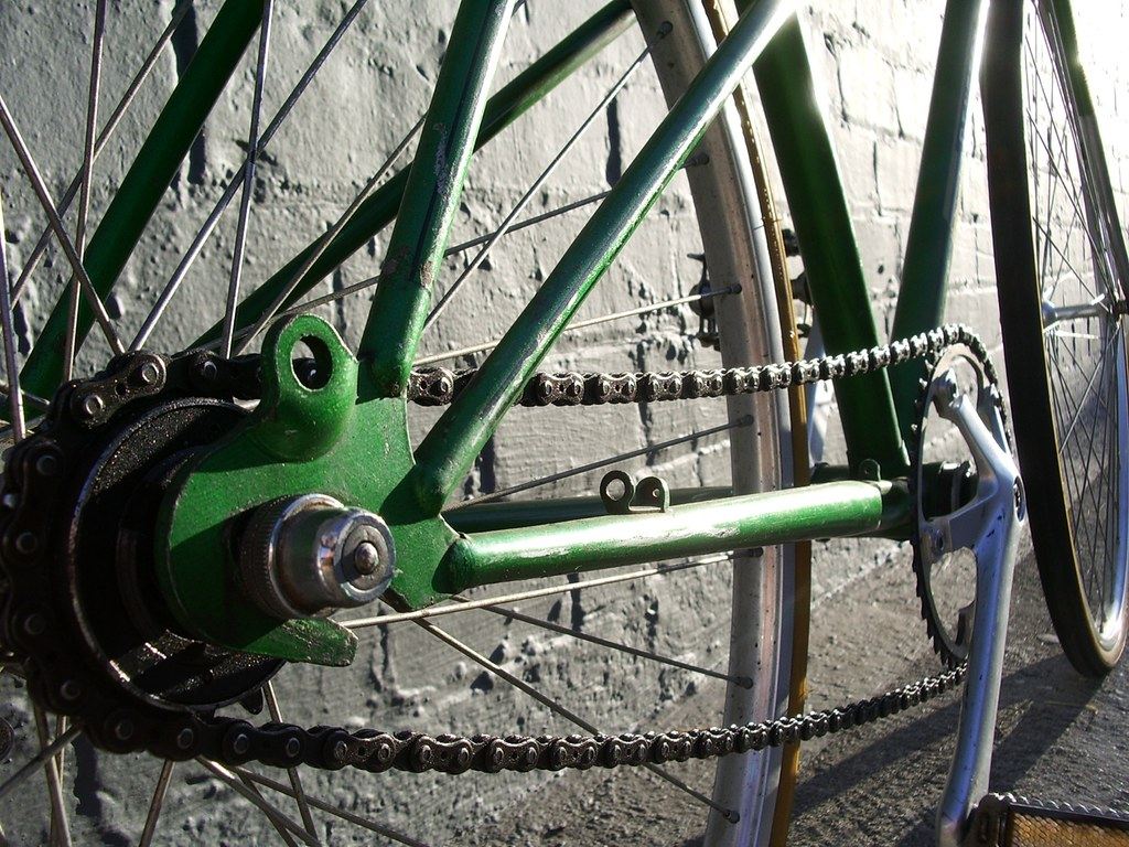 JPG Kgillem Tags Green Bike Speed Los Angeles Single Peugeot 2007
