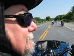 God bless america ride 2008-4 (kernsracin) Tags: america god 2008 bless