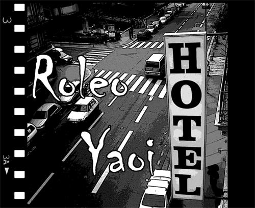 Hotel Nocturna