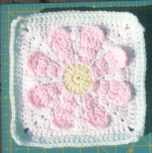 Ashley s Baby Afghan Crochet Pattern : CHARITY CROCHET BABY AFGHAN PATTERN - Crochet ? Learn How ...