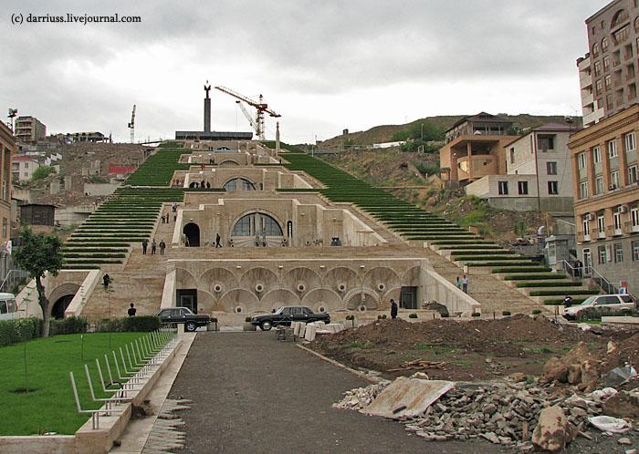 yerevan_143