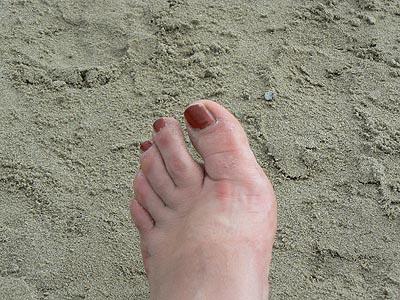 premier pied dans le sable.jpg