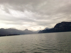 M-20080531242 (ABC 77) Tags: alps switzerland suisse lucerne   lucernelake nokian82