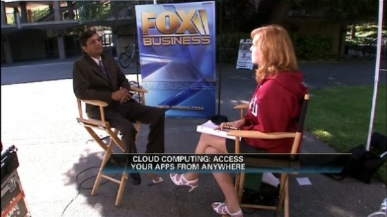 sridhar-fox-business
