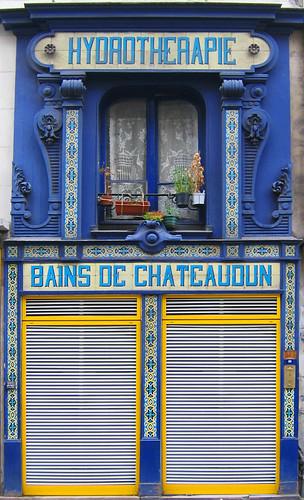 bains de chateaudun, paris