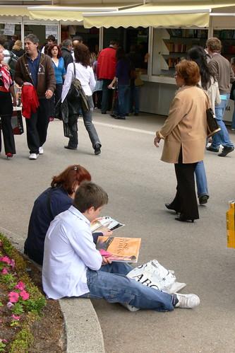 Feria libro 2008-8