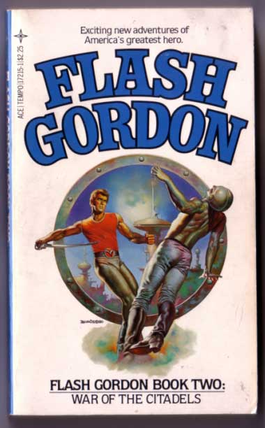 flashgordon_book2warofcitad.jpg