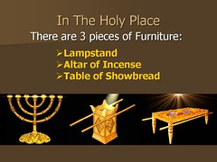 Slide37 - Holy Place