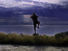 !! (Lefteris Zopidis) Tags: sea water hellas delta greece macedonia thessaloniki lefteris axios  kalohori   diamondclassphotographer flickrdiamond zopidis zopidislefteris axiosriver kalochori flickerssalonicagroup leyteris salonicagroup flickerssalonica               calohori greekflicker     082008   calochori axiosriverdelta    imagescollectors