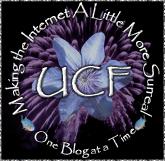 UCF 25%