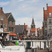 Marken Express Volendam