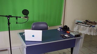 Video Set for Episode 02 (Tables)