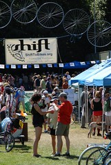 Mult Co Bike Fair (MCBF)-18.jpg