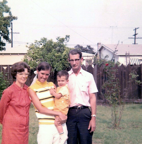 Mom& Dad - Cindy & Brad_edited