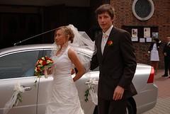 020c (beata_i_slawek) Tags: beata sławek wesele ślub