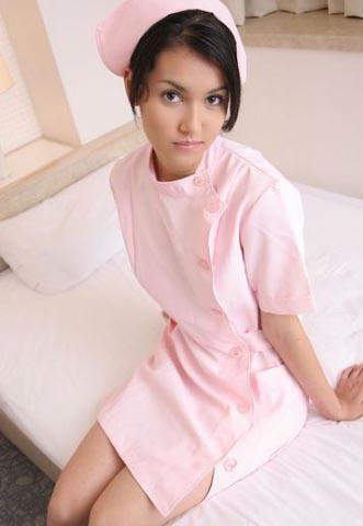 小澤マリアの画像45592