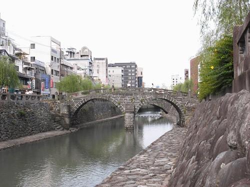 めがね橋-01
