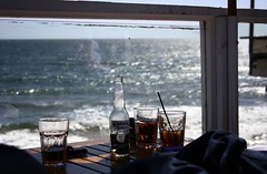 IMG_2721 (smokeonit) Tags: ocean california ca usa america out relax 1 us back los highway angeles terrace coke 101 locker corona chill laid machen moonshadows 90265 restaurant