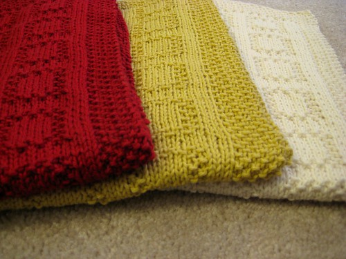 moss grid hand towel2 071208