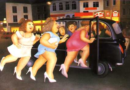 Girls%20in%20a%20Taxi
