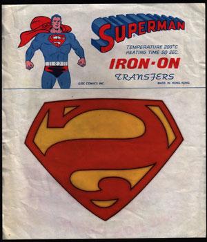 superman_ironon.jpg