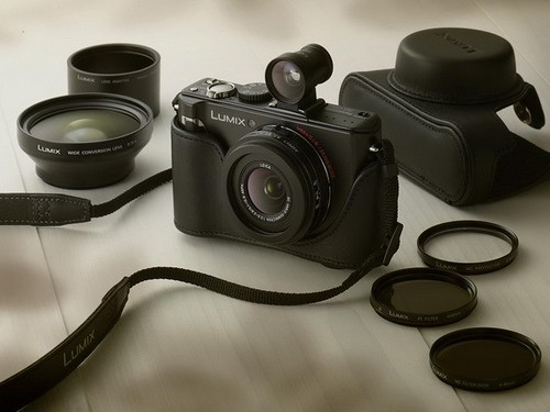 lx3_accessories