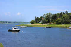 Jones River Looking Out Towards the Nook (jhaskellus) Tags: marina massachusetts kingston southshore thenook mywinners worldbest jonesriver ultimateshot ysplix theunforgettablepictures worldwidelandscapes jhaskellus jhaskell jackhaskell panoramafotográfico