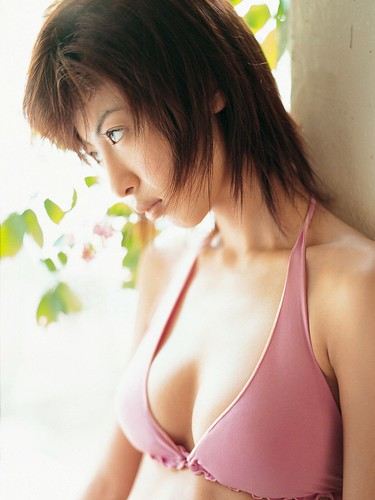 大久保麻梨子の画像40496