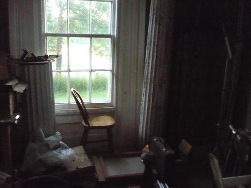 Haunted House 2 - NY 08