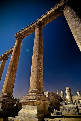Ancient History....