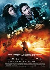 eagleeye_3
