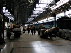 TripsGuru - Railways  Travel and Tours - brought to you by TripsGuru.com