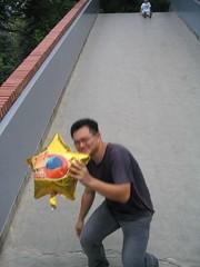Firefox 萬歲!