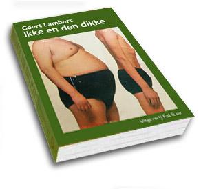 Het boek van Geert Lambert