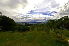 The View (Fahad Al Nusf) Tags: blue sky me digital landscape scotland nikon asia gulf view background wide middleeast sigma ku arab kuwait 1020mm edinbrugh fahad theview kw arabiangulf q8 essam sigma1020mm kwt alnusif   d80  nikond80 fenyn fahadalnusf alnusf   nusef nusif alnusef fahadessamalnusf essamalnusf alnisef alnisf nisf nisef