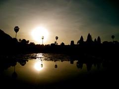Angkor Wat - 126 copy.JPG