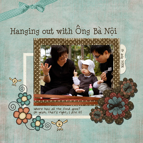 Hanging-out-With-Ong-Ba-Noi-600px