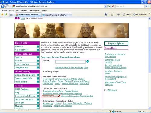 pantalla 2