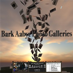 Bark Aabye Photo Galleries