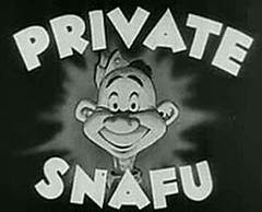 Private_Snafu_1