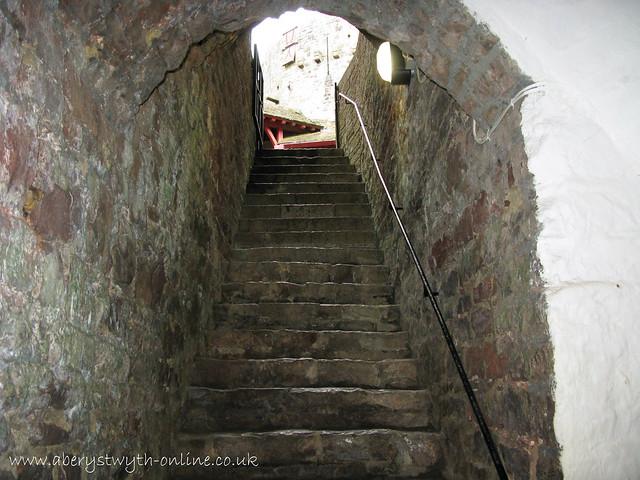 Castell Coch IMG_982 by aberystwyth-online