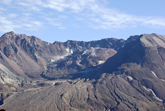 2008-08-22 post candidates Mt St Helens Crater (1)