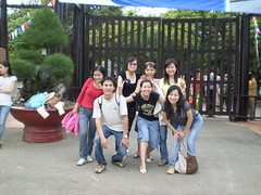 P1010032 (htqhvn) Tags: vườn xoài